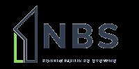 NBS Sekundærlogo